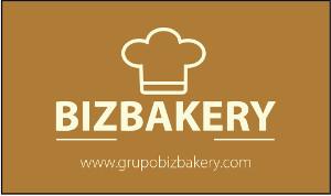 Grupo BizBakery
